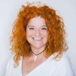 Speaker - Helga Schmidtke