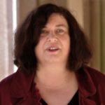 Iris Hammermeister