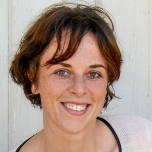 Speaker - Christine Dietrich